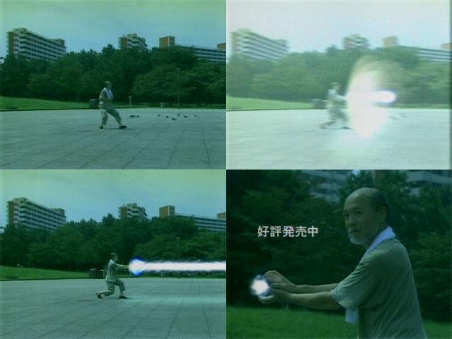 20031222-1.jpg